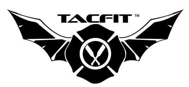 tacfit-parma-legion.png