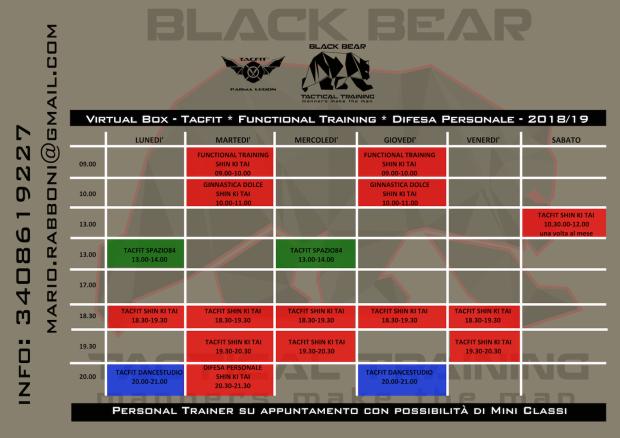 black-bear-virtual-box-settembre-2018_19.png